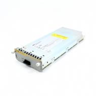 Modulo Expansao P/ 1 Porta Xfp 10gb (nao Inclusa)