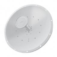 Antena Airmax 30dbi  5ghz - Rocket Dish