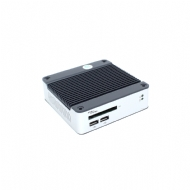 THIN CLIENT WINBOX 400CE C/ TECLADO E MOUSE