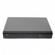DVR 08 CANAIS S/ HD (SATA) - SH
