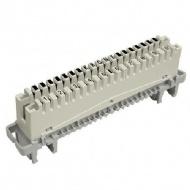 Bloco M10b C/ Corte 10 Pares (nf)