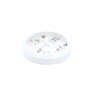 Base P/ Detector Incendio Serie 400/420