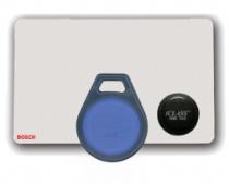 Cartao Iclass - 2k/26bit (50x)