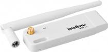 Adaptador USB Wireless - Alto Ganho - WBN241