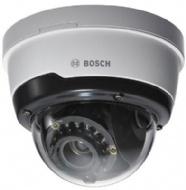 Camera Ip Dome Ir Hd 720p - Ip68