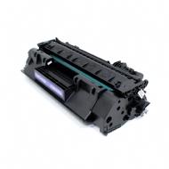 TONER OEM P/HP PRO400/M401/425/P2035/P2055 CANON 6300/6650