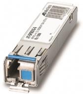 MODULO SFP BIDIRECIONAL GBE SM 10KM 1310TX/1490RX NM