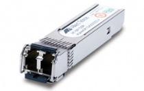 MODULO SFP+ 10GBASE-LR LC MONOMODO 10KM 1310NM