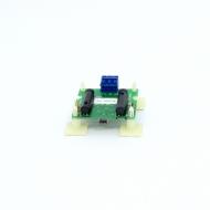 ADAPTADOR USB - CONEXAO PC AOS ENERGIZADORES JVA