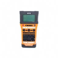 Etiquetador Eletronico Pte500vp