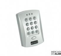 Controlador De Acesso C/ Teclado Numerico Digiprox(sa200)