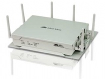 Access Point Wireless Enterprise 802.11a/b/g/n Dual-band Poe