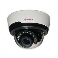 Camera Ip Dome 720p