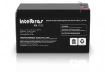 Bateria 12v 7.0ah VRLA - XB 1270