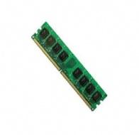 PENTE DE MEMORIA 8GB SERVIDOR HP ML 110 2133MHZ ECC