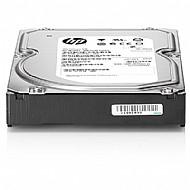 HARD DISK HP SATA 1TB 7.2K 6GBPS