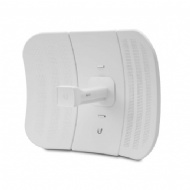 Adaptador Wireless 5.0ghz C/antena 23dbi Litebeam M5-23