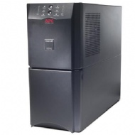No Break 2200va Smart-ups Usb/serial 120v