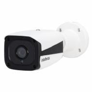 Camera Ip Ir Bullet 1.0 M Hd720p  - Vip 1120b 3,6mm