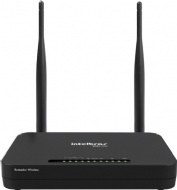 Roteador Wireless 2.4ghz - Win 300