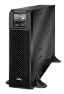 No Break 5000va Smart-ups Usb/ser 220v
