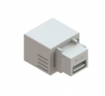 Conector Usb Charger 5v 2.1a
