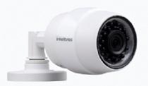 Camera De Segurança Wi-fi Hd - Ic5