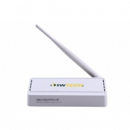 ACCESS POINT WIRELESS 2,4HGZ 150MBPS