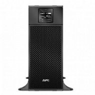 No Break 6000va Smart-ups Usb/ser 220v