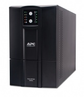 No Break 2200va Smart-ups 220v