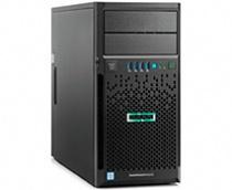 SERVIDOR HP ML30 GEN9 E3-1220 V6 8GB DDR4 1TB SATA