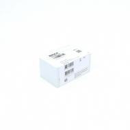 CARTAO MIFARE 1KB ( PAC. C/ 50 PCS )