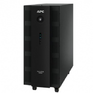 No Break 3000va Smart-ups 115/220v