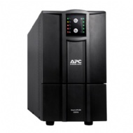 No Break 2200va Smart-ups 115/220v