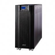 Nobreak 10000va Expert Ol (s/bat/240v/isolador/eth)
