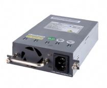 FONTE DE ALIMENTACAO HPE X361 150W AC
