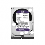 Hard Disk Sata  6tb Intellipower Rpm - 64mb