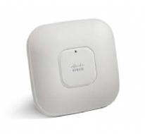 ADAPTADOR WI-FI DUAL BAND CONTROL 802.11AC AP