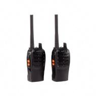 RADIO COMUNICADOR RC 3002