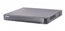 DVR 16 CANAIS 1080 - DS-7216HUHI-K2 HDTVI/AHD/CVI/CVBS/IP