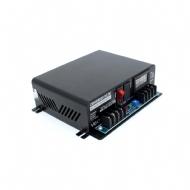 Conversor Isolado 48v/5-24v/10a (ajustavel)