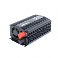 SPLITTER OPTICO 1X2 S/ CONECTOR 1,5M DESB 45/55