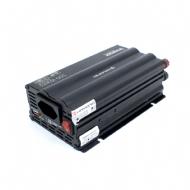 INVERSOR 12V/127V 500W USB MODIF GD