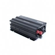 INVERSOR 12V/220V 500W USB MODIF GD