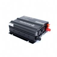 INVERSOR 12V/127V 800W USB MODIF GD