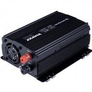 INVERSOR 12V/127V 1000W USB MODIF PW
