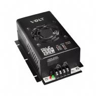 FONTE NOBREAK FULL POWER 12V/8A 200W