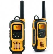 RADIO COMUNICADOR RC 4102