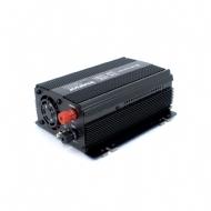INVERSOR 12V/220V 1000W USB MODIF PW