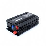 INVERSOR 24V/127V 500W USB MODIF PW